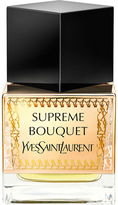 Saint Laurent The Oriental Collection Supreme Bouquet