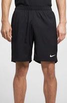 Nike Men's 'Court' Dri-Fit Tennis Shorts