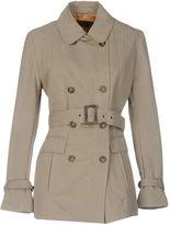 Alviero Martini Overcoats