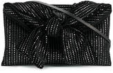 Jimmy Choo Riva clutch