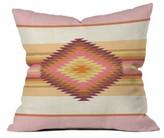 DENY Designs Bianca Fiesta Pillow