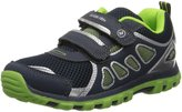Stride Rite Christopher YB Sneaker (Little Kid)