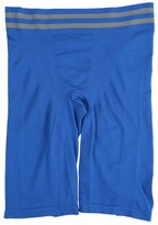 """Smartwool PhD® Seamless 9"""" Boxer Brief"""