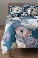 DENY Designs Khristian Howell Duvet Cover & Sham Set