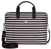 Kate Spade Classic Laptop Commuter Bag