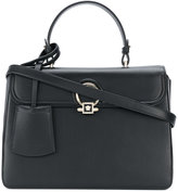 Versace DV One Bag tote