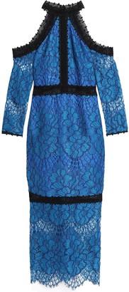 Alexis 3/4 length dresses - Item 15008895HP