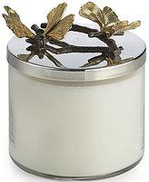 Michael Aram Butterfly Ginkgo Decorative Jar Candle