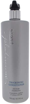 Kenra 31.5Oz Platinum Thickening Conditioner