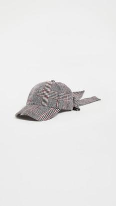 Eugenia Kim Lauren Baseball Hat