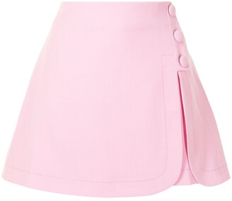 Alice McCall Little Journey skort