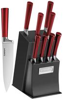 Cuisinart Vetrano Knife Block Set (11 PC)