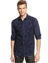 INC International Concepts Kyle Shirt