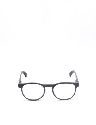 Mykita Zenith Round Frame Glasses