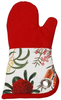 Maxwell & Williams Royal Botanic Garden Oven Glove