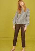 MiH Jeans Dorian Sweater