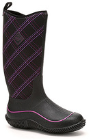 The Original Muck Boot Company Women's Hale Print