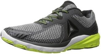 Reebok Men's OSR Harmony Road Running Shoe
