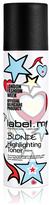 label.m Blonde Highlighting Toner 150ml