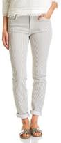 Sportscraft Cleo Stripe Jean