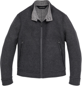Andrew Marc Trail Jacket