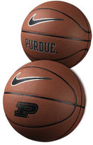 Nike Purdue Boilermakers Replica Basketball
