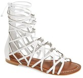 Bernardo Women's Footwear Willow Gladiator Sandal