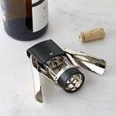 Rabbit Winged Corkscrew Wine Opener