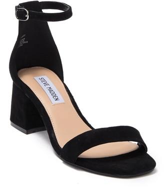Steve Madden Marisa Block Heel Sandal