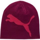 Puma Jumpcat Beanie