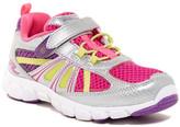 Stride Rite Propel 2 Sneaker - Wide Width Available (Little Kid)