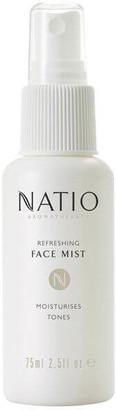 Natio Refreshing Face Mist (75ml)