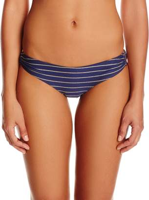 Melissa Odabash Women's Europe Bottom
