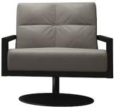 Modloft Clarkson Lounge Chair