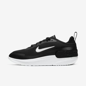 Nike Women's Shoe Amixa