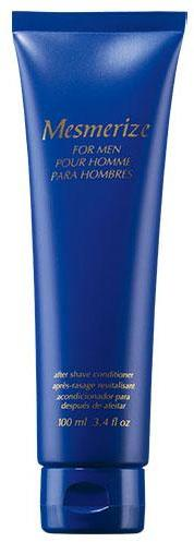 Avon Mesmerize for Men After Shave Conditioner