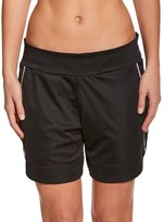 adidas Women's Utility 3 Pocketed Short 8153788