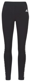 adidas MHE GR TIGHTS