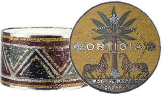 Ortigia Zagara Bath Salts