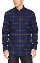 Joules Men's Buchanan Casual Shirt