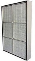 Sears 1 X 83375/83376 Kenmore Aftermarket HEPA Filter