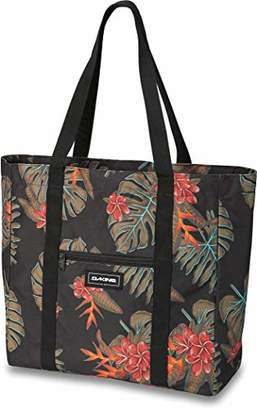Dakine Dakine, Party Cooler Tote, 25 L, Insulated Cooler Bag Camping Picnic