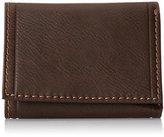 Columbia Men's Tri-Fold Wallet
