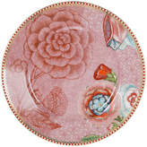 Pip Studio Spring To Life Side Plate - Pink