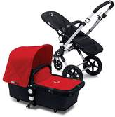 Bugaboo Cameleon3 Tailored Fabric Set with Extendable Sun Canopy
