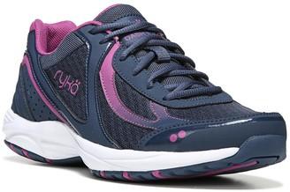 Ryka Dash 3 Walking Sneaker