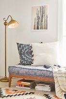 Urban Outfitters Stella Floor Lamp