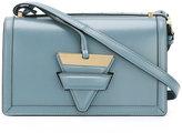 Loewe Barcelona bag - women - Calf Leather - One Size