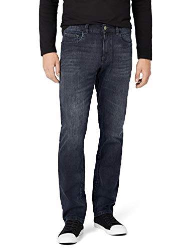 6ab9880a39 Camel Active Jeans For Men - ShopStyle UK