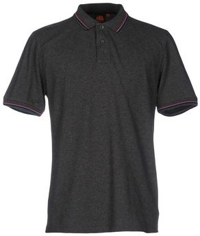 Sundek Polo shirt